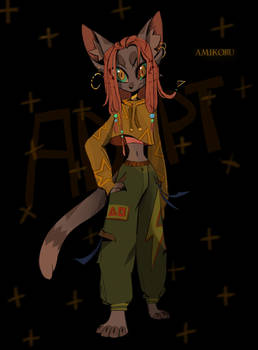 Adopt auction [OPEN]