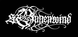 Sonnenwind Logo