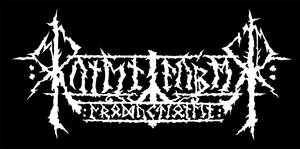Runenzauber Prod. Logo