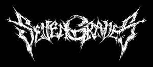 Seven Graves Logo