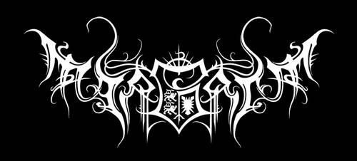 Faagrim Logo