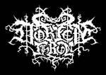 Dornenthron Logo
