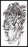 tattoo des1