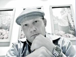 Brasspineapple's Profile Picture