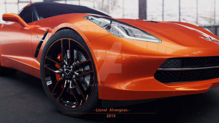 Corvette-ZR1-Final4