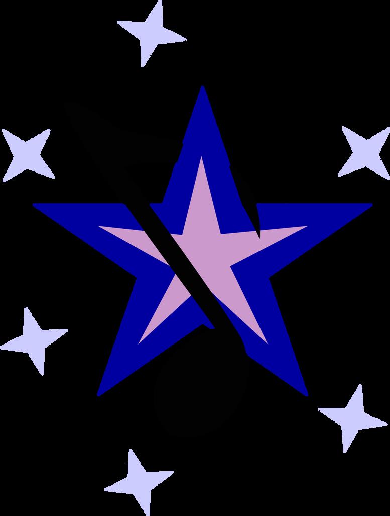 [MLP OC] [PONYSCAPE] Lazuli Thunder + Cutie Mark by ... |Mlp Random Cutie Marks
