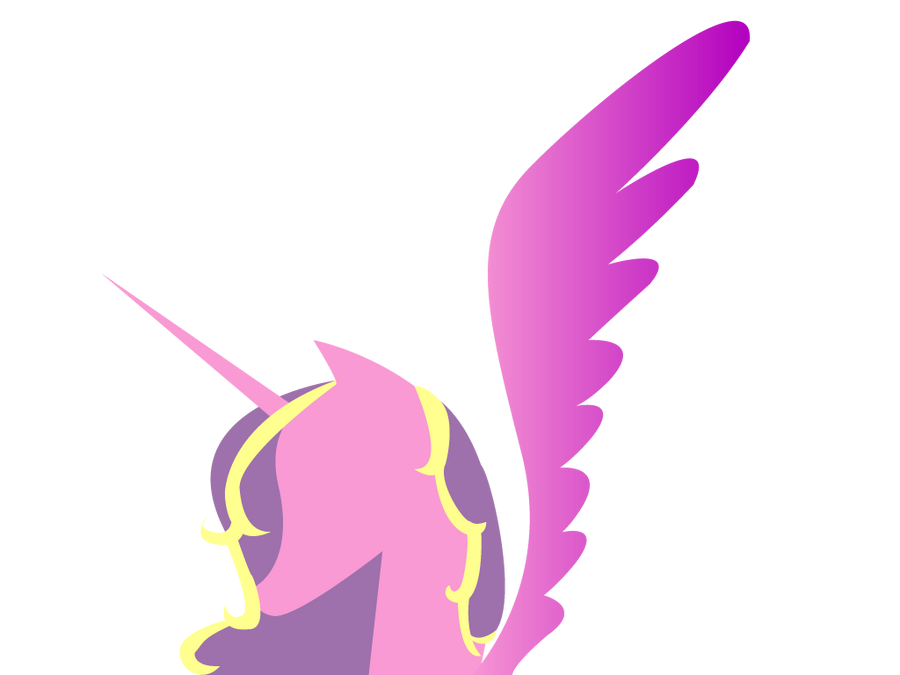 WIP Princess Skyla Vector by sweet-pandora on DeviantArt My Little Pony Princess Skyla Episode