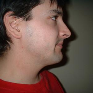 Alex-Arrow's Profile Picture