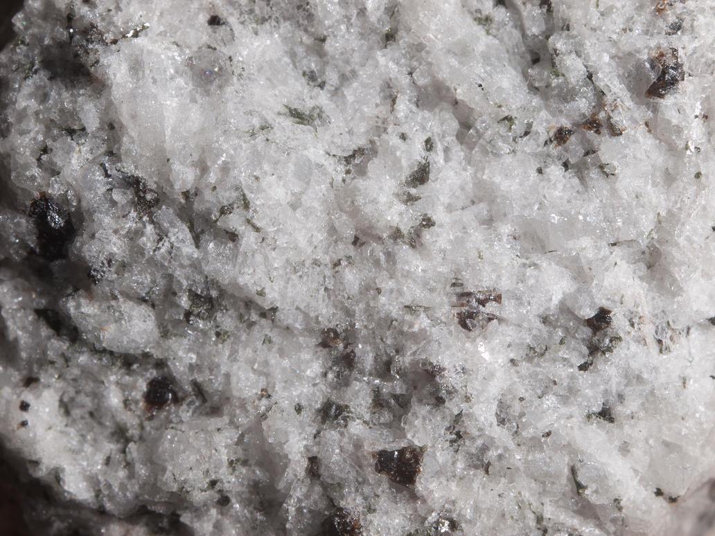 macro rock texture 1 by mariolic7