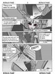 HisDesire pt.2 -Bonus p.1