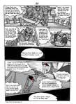 My Master-SSxMeg TFP p.22