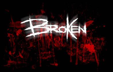 Blood by BroKen-Fade-Away