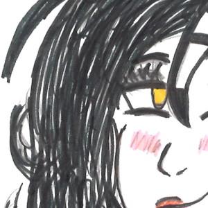 IrmitXD's Profile Picture