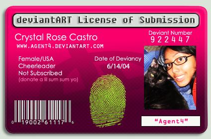 Agent4's Profile Picture