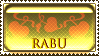 HENHOUSE Many Much Rabu by BucklesInTheSun