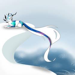 Snow Tail