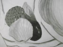 My Still Life by Murosakiiro