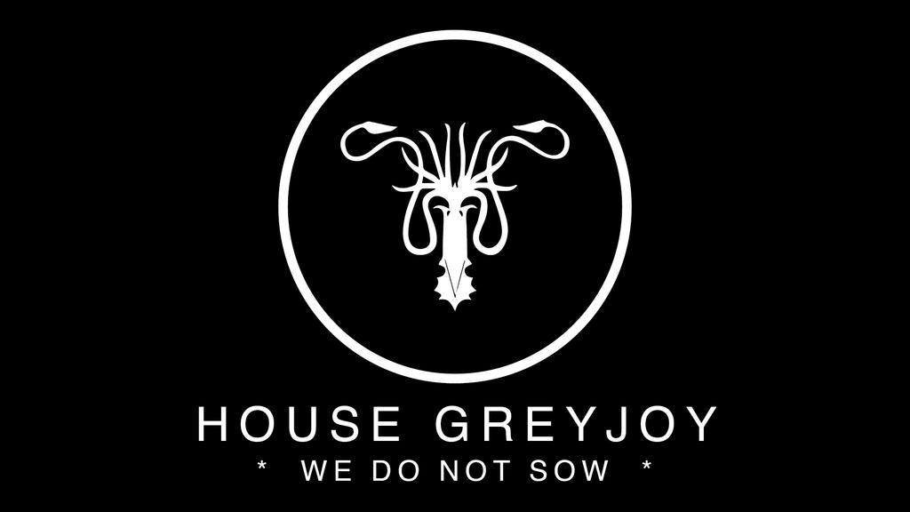house of greyjoy wallpaper - photo #11