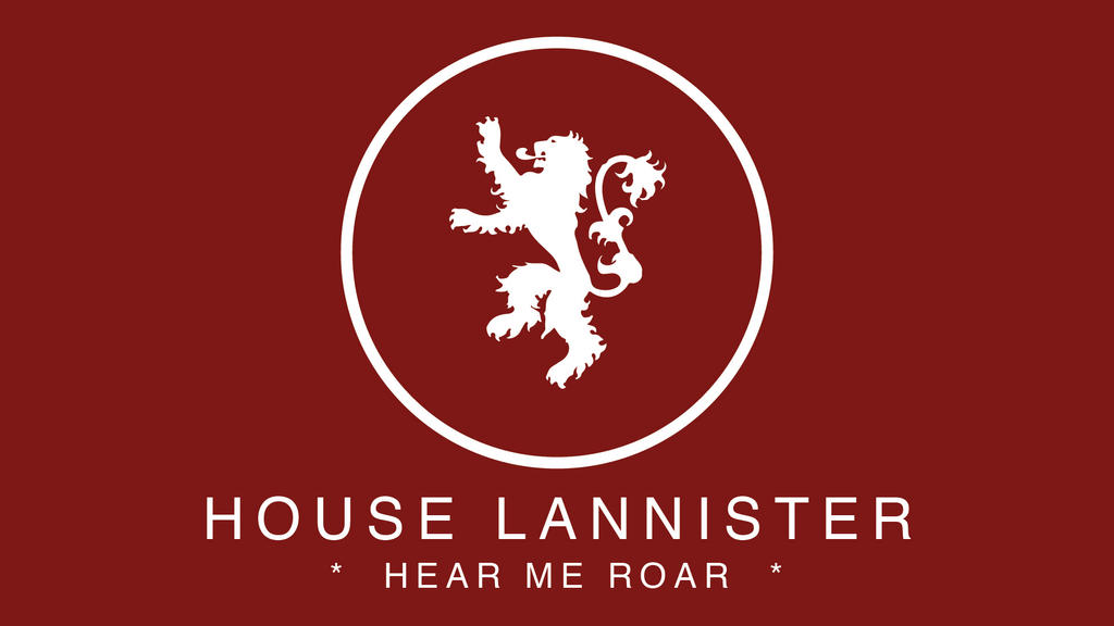 game_of_thrones___house_lannister_by_crimsonanchors-d7dmwcb.jpg