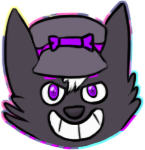 Awesome Mode Sticker by Angiebutt