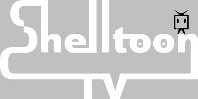 ShelltoonTV's Profile Picture