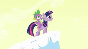 The Pony Queen???
