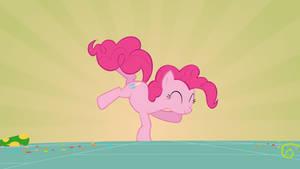 Dance Dance Pony... lution? by ShelltoonTV