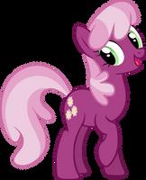 The Teacher Pony by ShelltoonTV