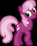 The Teacher Pony