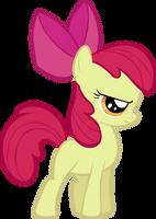 I AM a Big Pony by ShelltoonTV