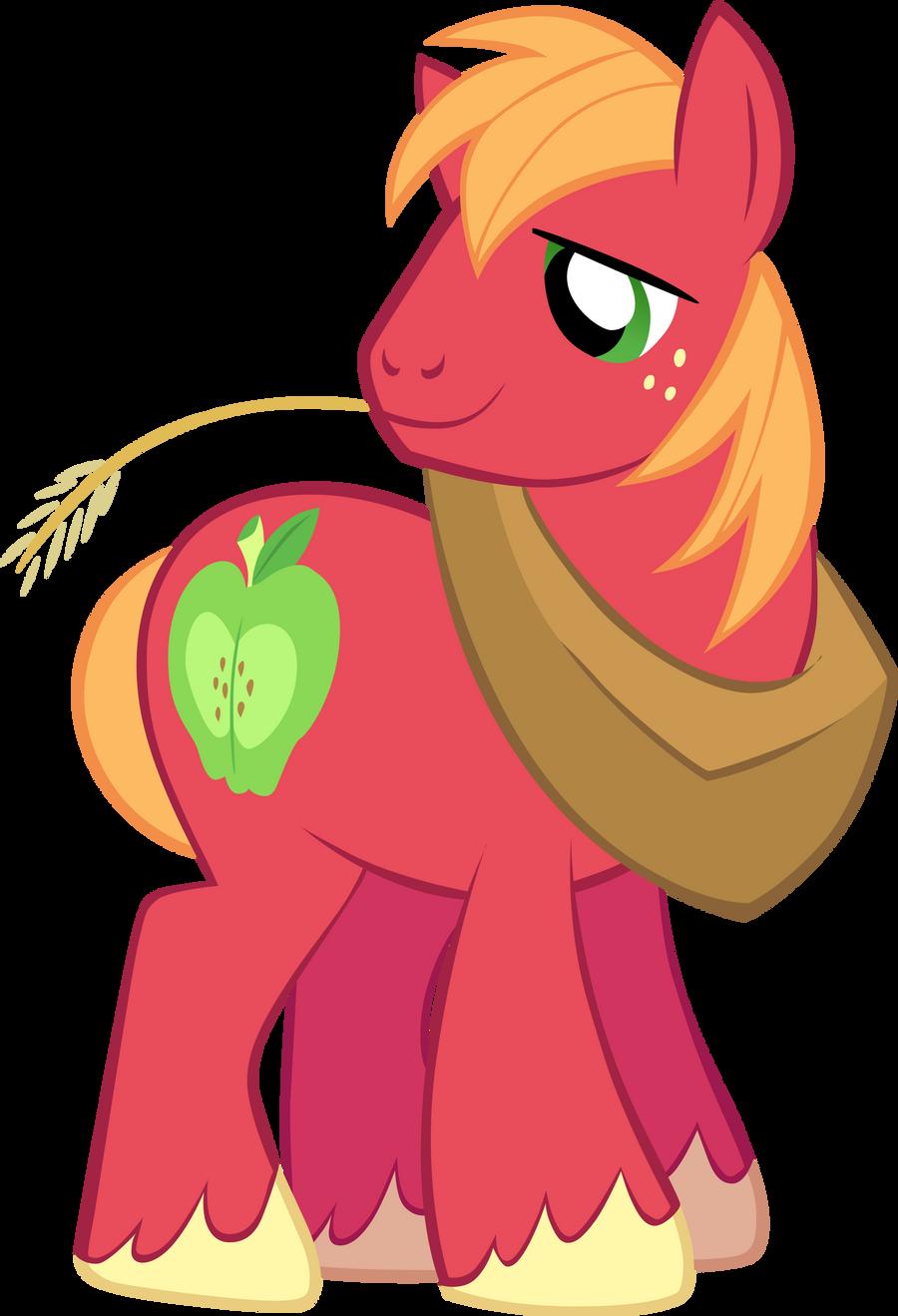 pony torture на пк