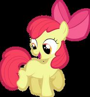 Did I Get My Cutie Mark? by ShelltoonTV