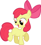 Did I Get My Cutie Mark?