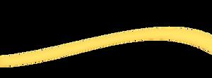 ONDA PNG 1