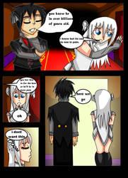 Demon Tied Page 5 by mimikoheartnet101