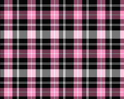 Plaid by Nikoszka