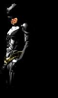 Ben Affleck as Batman.png
