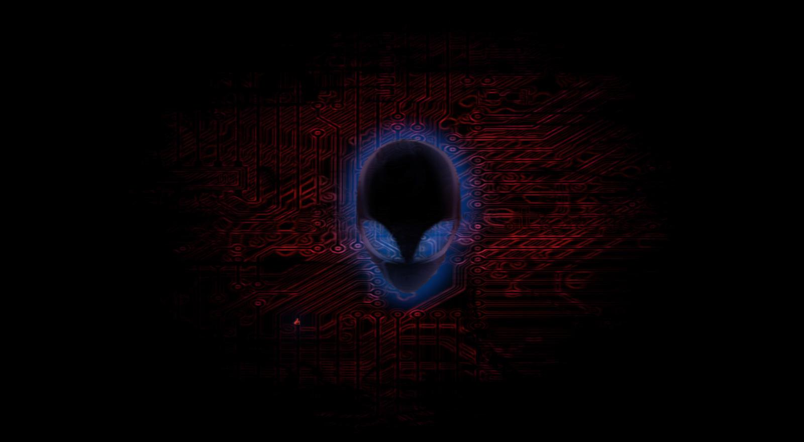 Alienware wallpaper by garfieldp on deviantart alienware wallpaper by garfieldp alienware wallpaper by garfieldp voltagebd Gallery