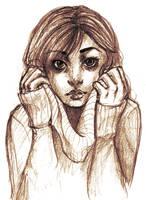 Some Girl