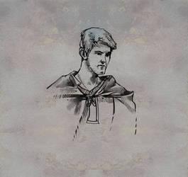 young viking