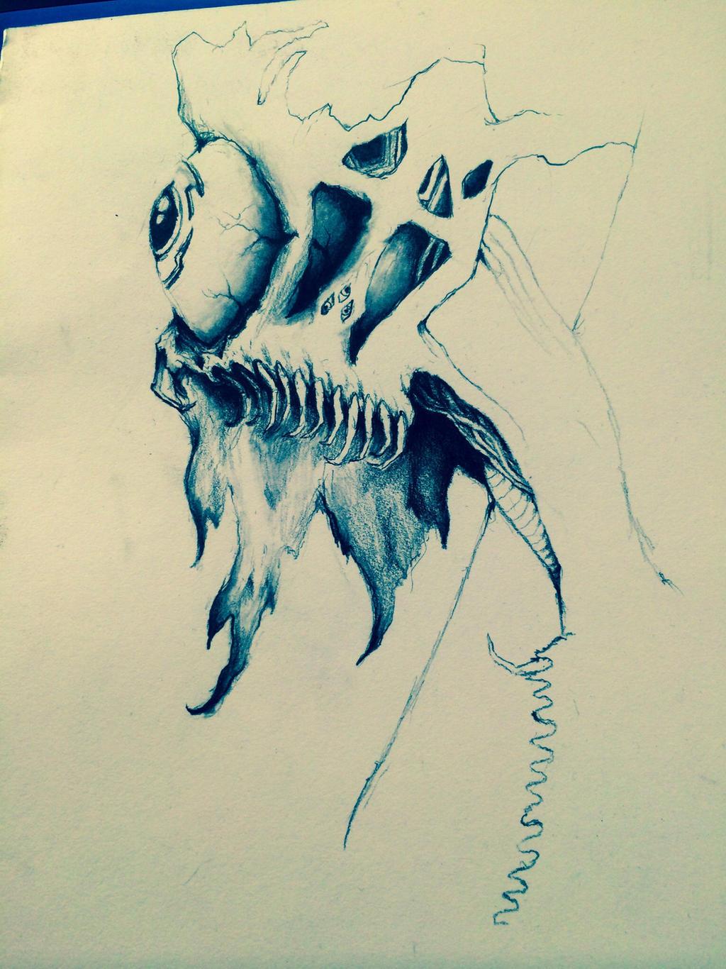 Primordial (update)