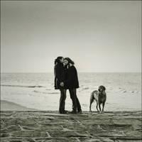true love by veftenie