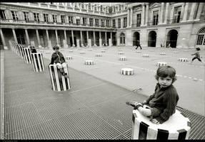 childhood by veftenie
