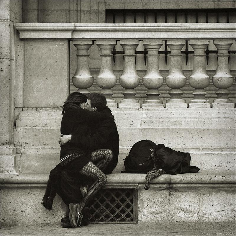 l'amour de Jean by veftenie