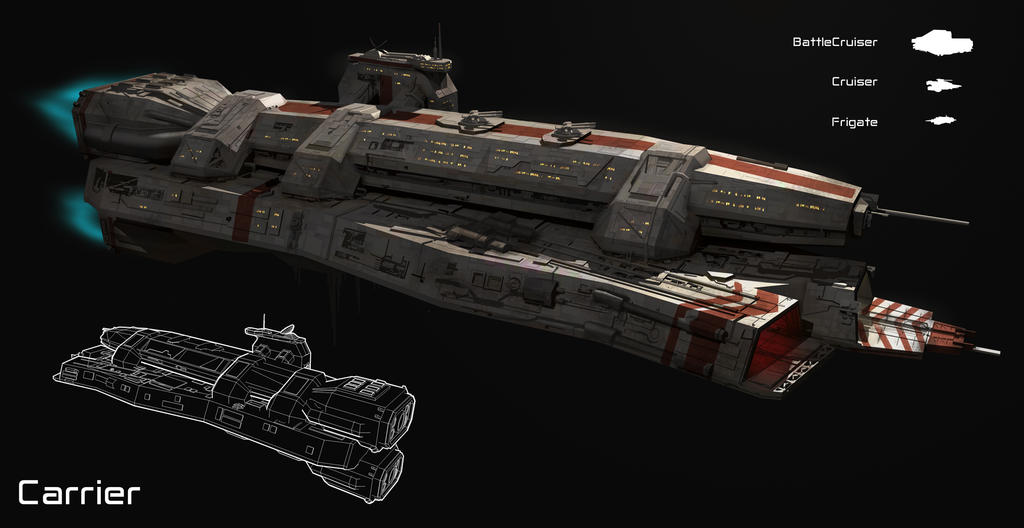 carrier_by_zacharymadere-d8tuo1n.jpg