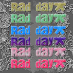 Bad day,Styles