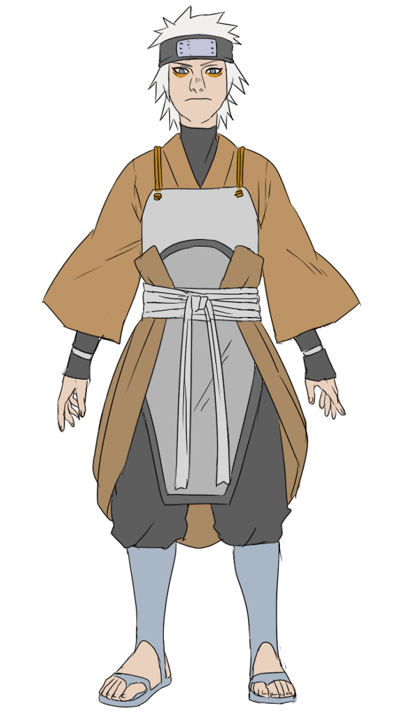 Male Naruto Adoptable -sold- by BayneezOne on DeviantArt