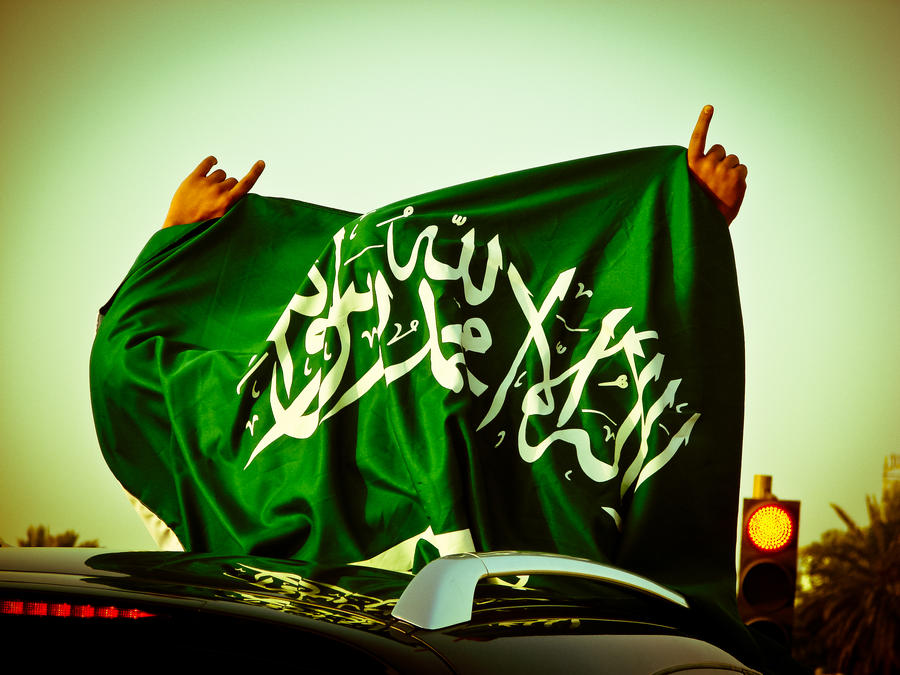 ���� ���� ������� ����� ������ saudi_arabia_flag_by_brhooom-d332hrp.jpg