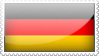 germany stamps by Stamps2
