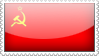 USSR stamps by Stamps2